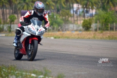 2nd Track Day Photo-10