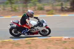2nd Track Day Photo-11