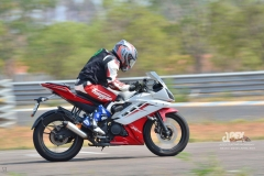 2nd Track Day Photo-7