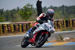 2nd Track Day Photo-8