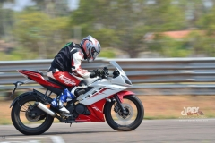 2nd Track Day Photo-9