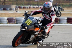 April Motovation Track Day photo-8
