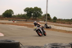 MAY 2017 TRACK DAY PHOTO-4