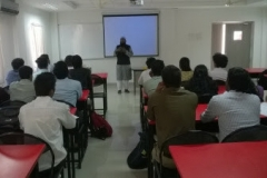 MBA College Lectures Photo-2