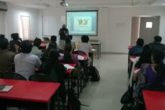 MBA College Lectures Photo-3